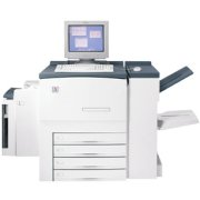 Xerox DocuTech 90 printing supplies