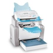 Xerox FaxCentre 2121 printing supplies
