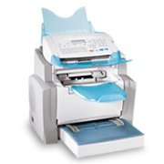 Xerox FaxCentre 2121lmb printing supplies