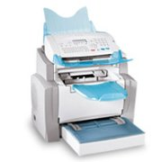 Xerox FaxCentre 2121mb printing supplies