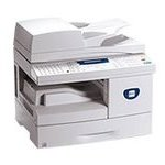 Xerox FaxCentre 2218 printing supplies