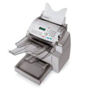 Xerox FaxCentre F116 printing supplies