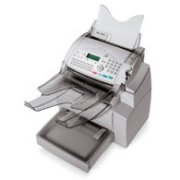 Xerox FaxCentre F116l printing supplies
