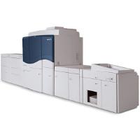 Xerox iGen 150 printing supplies