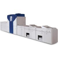 Xerox iGen4 printing supplies