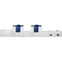 Xerox iGen4 220 printing supplies