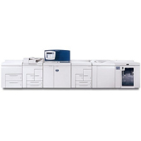 Xerox Nuvera 144 printing supplies