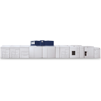 Xerox Nuvera 288 MX printing supplies