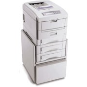 Xerox Phaser 1235dx printing supplies