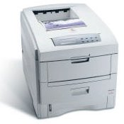 Xerox Phaser 1235n printing supplies