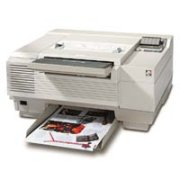 Xerox Phaser 300i printing supplies