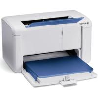 Xerox Phaser 3040b printing supplies