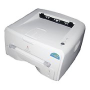 Xerox Phaser 3121 printing supplies