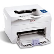 Xerox Phaser 3125 printing supplies