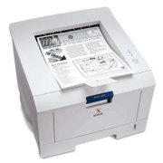 Xerox Phaser 3150 printing supplies