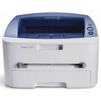 Xerox Phaser 3155 printing supplies