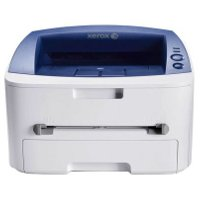 Xerox Phaser 3160n printing supplies