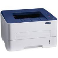 Xerox Phaser 3260di printing supplies