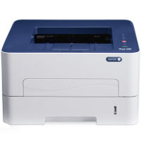 Xerox Phaser 3260dni printing supplies