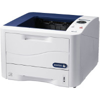 Xerox Phaser 3320dni printing supplies