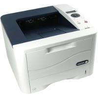 Xerox Phaser 3320vdni printing supplies