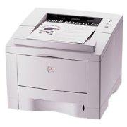 Xerox Phaser 3400 printing supplies