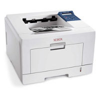 Xerox Phaser 3428 printing supplies