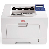 Xerox Phaser 3428d printing supplies