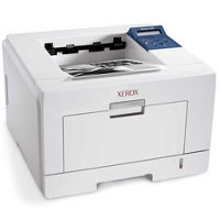 Xerox Phaser 3428dn printing supplies
