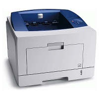 Xerox Phaser 3435 printing supplies
