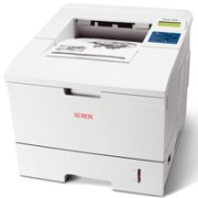 Xerox Phaser 3500 printing supplies
