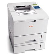 Xerox Phaser 3500b printing supplies