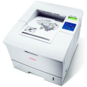 Xerox Phaser 3500dn printing supplies