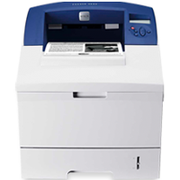Xerox Phaser 3600 printing supplies