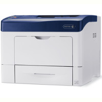 Xerox Phaser 3610dn printing supplies