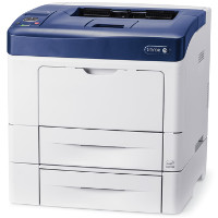 Xerox Phaser 3610n printing supplies