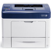 Xerox Phaser 3610ydn printing supplies