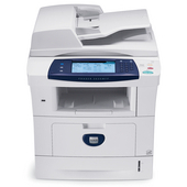 Xerox Phaser 3635MFP/s printing supplies