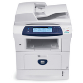 Xerox Phaser 3635MFP/x printing supplies