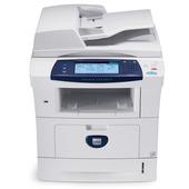 Xerox Phaser 3635MFP/x printing supplies