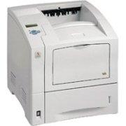Xerox Phaser 4400 printing supplies