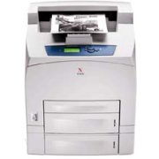 Xerox Phaser 4500 printing supplies