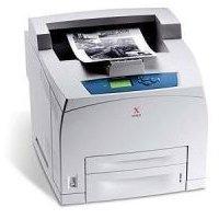 Xerox Phaser 4500b printing supplies