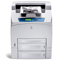 Xerox Phaser 4500dt printing supplies