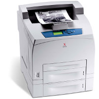 Xerox Phaser 4500dx printing supplies