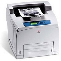 Xerox Phaser 4500n printing supplies