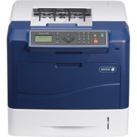 Xerox Phaser 4600dn printing supplies