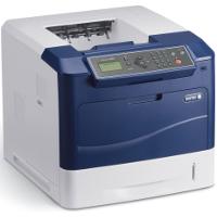 Xerox Phaser 4600n printing supplies