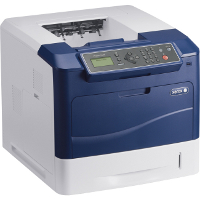 Xerox Phaser 4620dn printing supplies