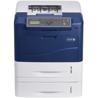 Xerox Phaser 4620dt printing supplies
